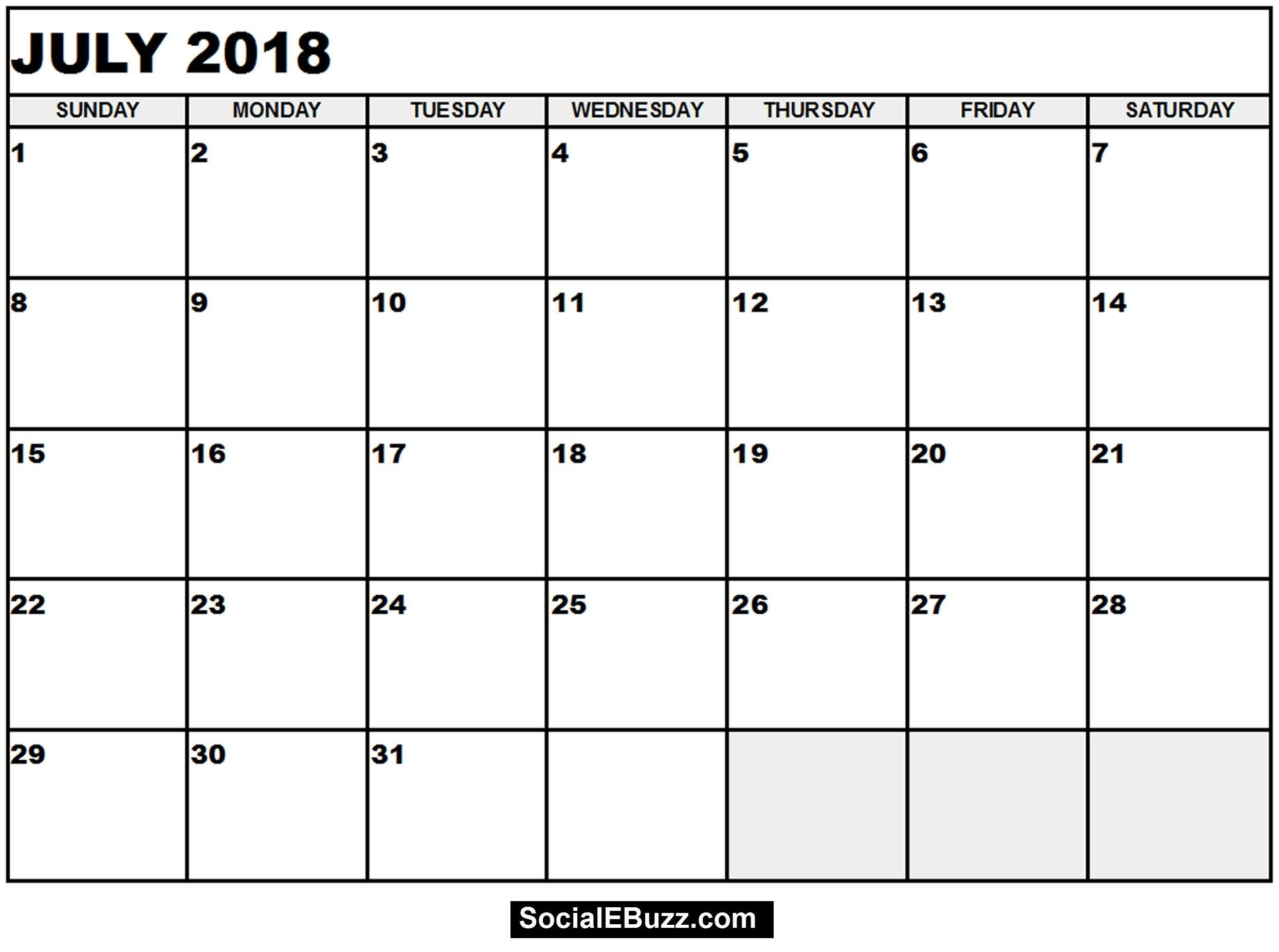 Printable Calendar 2019 Vertex | Printable Calendar 2019 Calendar 2019 Vertex