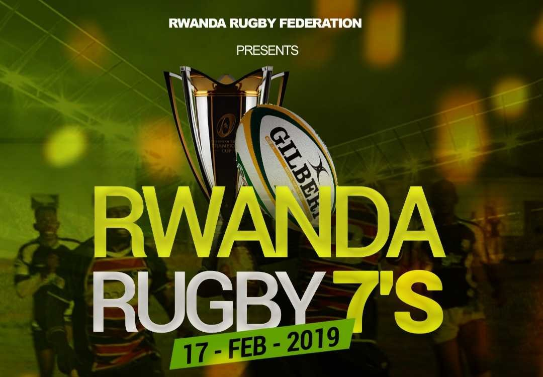 Rwanda Rugby Federation Releases 2019 Calendar – Aips Media Calendar 2019 Rwanda