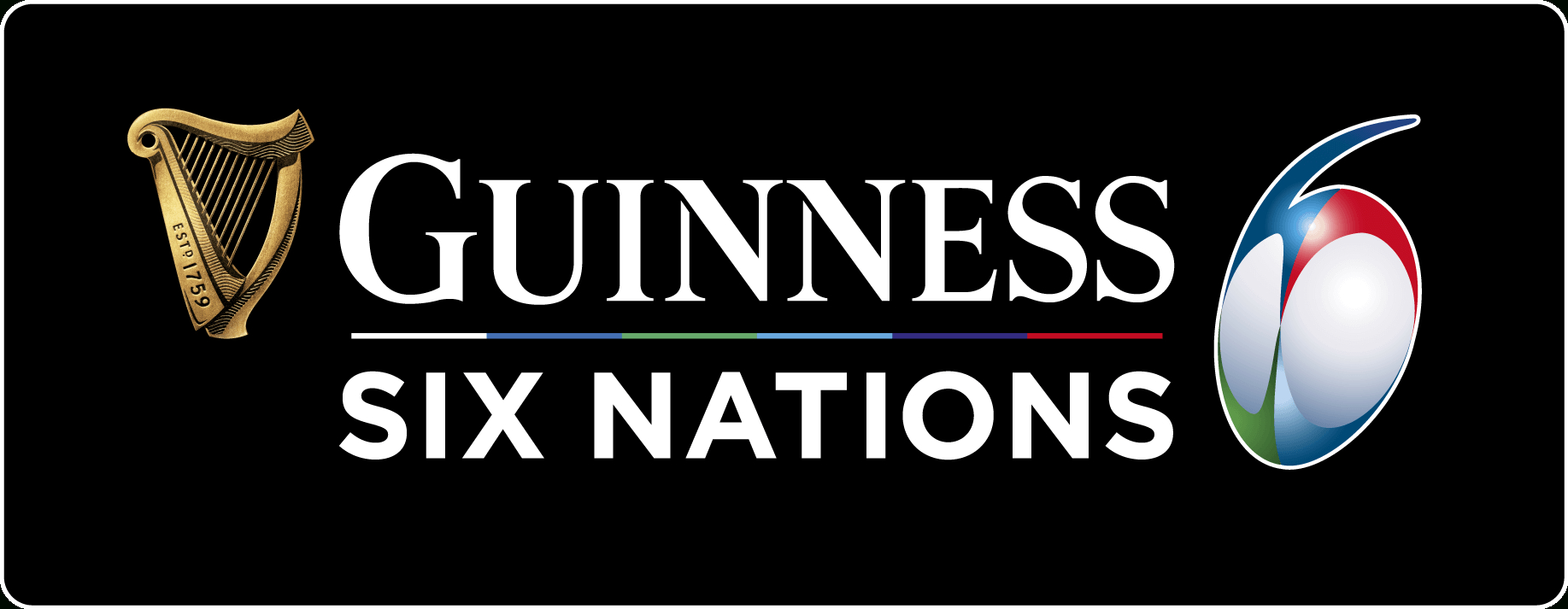 Six Nations Rugby | Add To Calendar 6 Nations 2019 Calendar Download