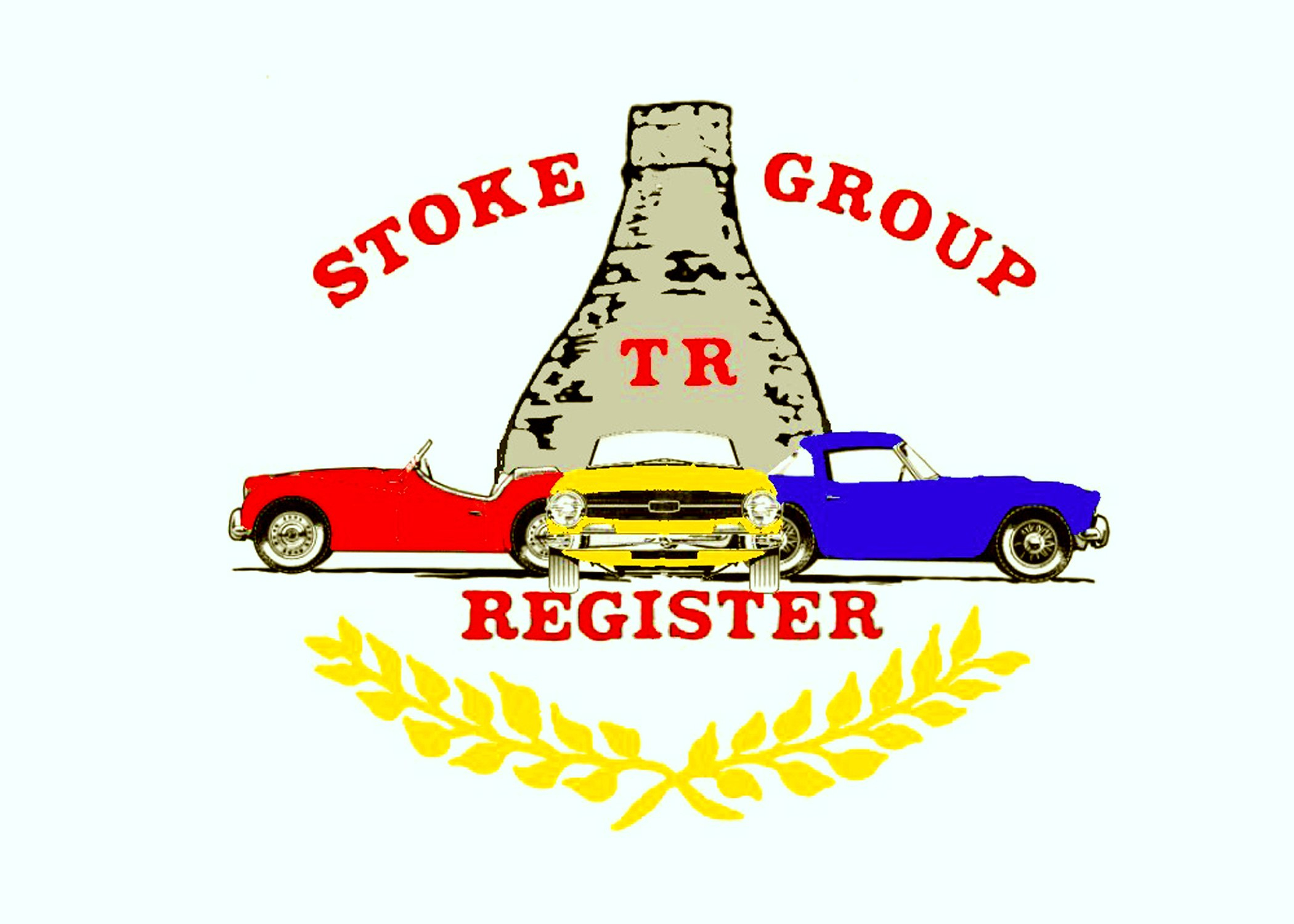Stoke Tr What's On To June And Calendar For Rest Of 2019 Cars 3 Calendar 2019
