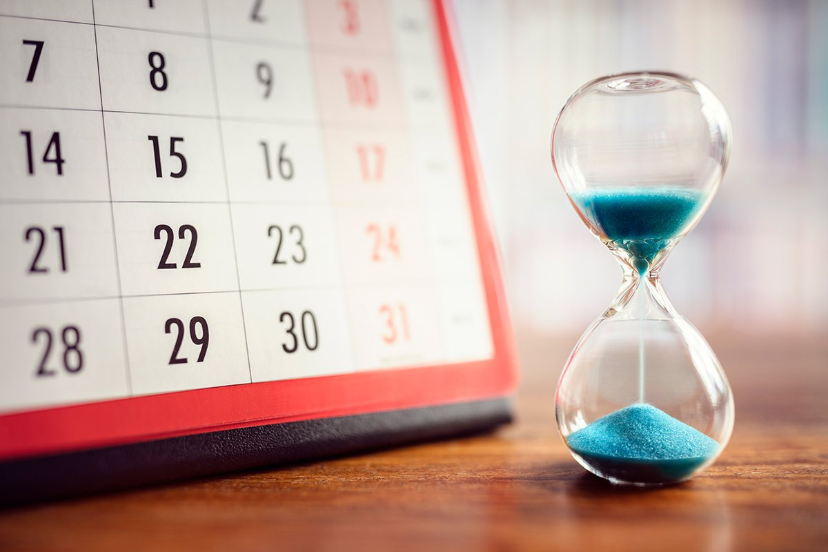 Tech Event Calendar 2019: Upcoming Shows, Conferences And It Expos York U Calendar 2019