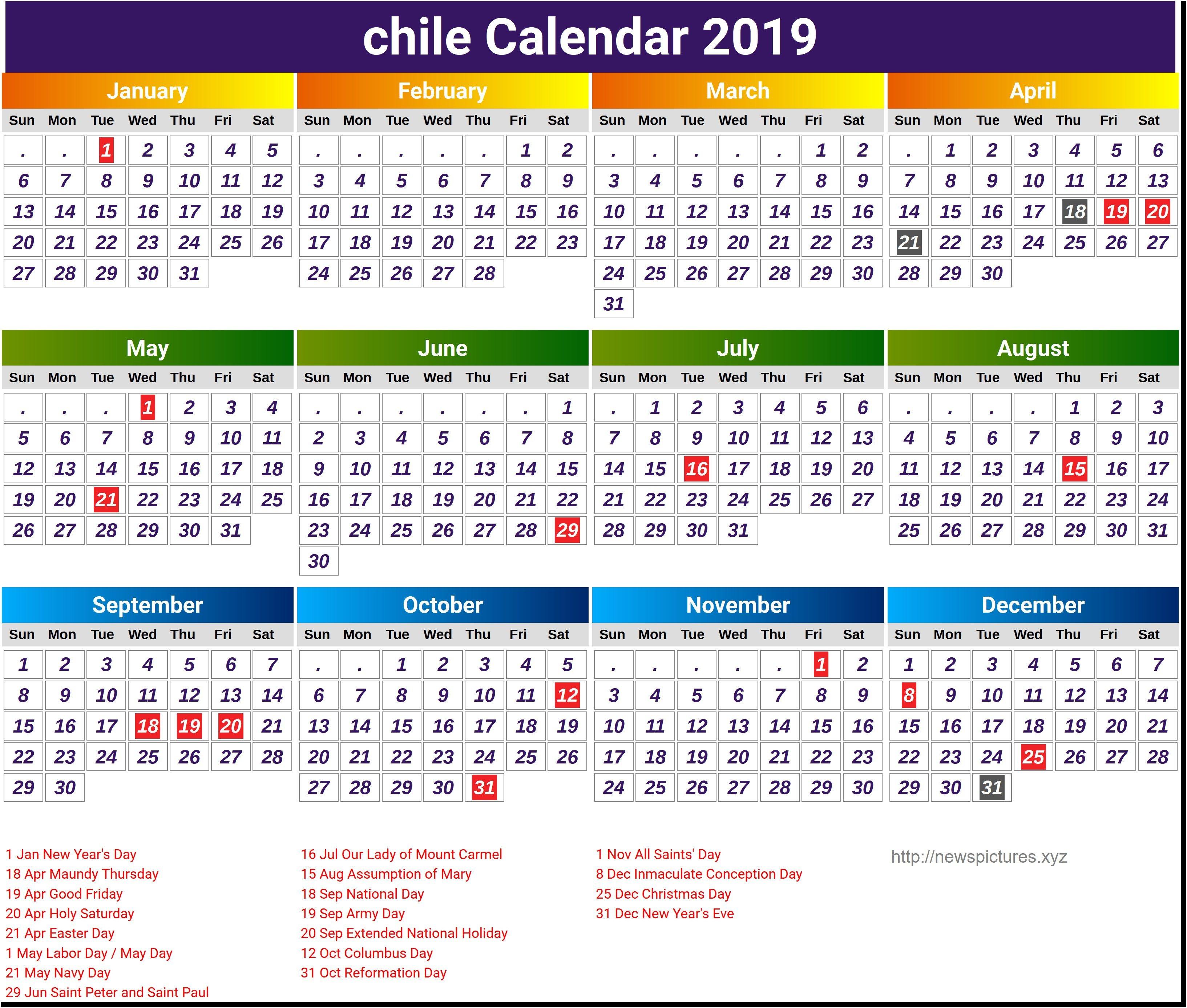Ucsd Calendar 2019 To Download Or Print | Americanwomanmag Calendar 2019 Ucsd
