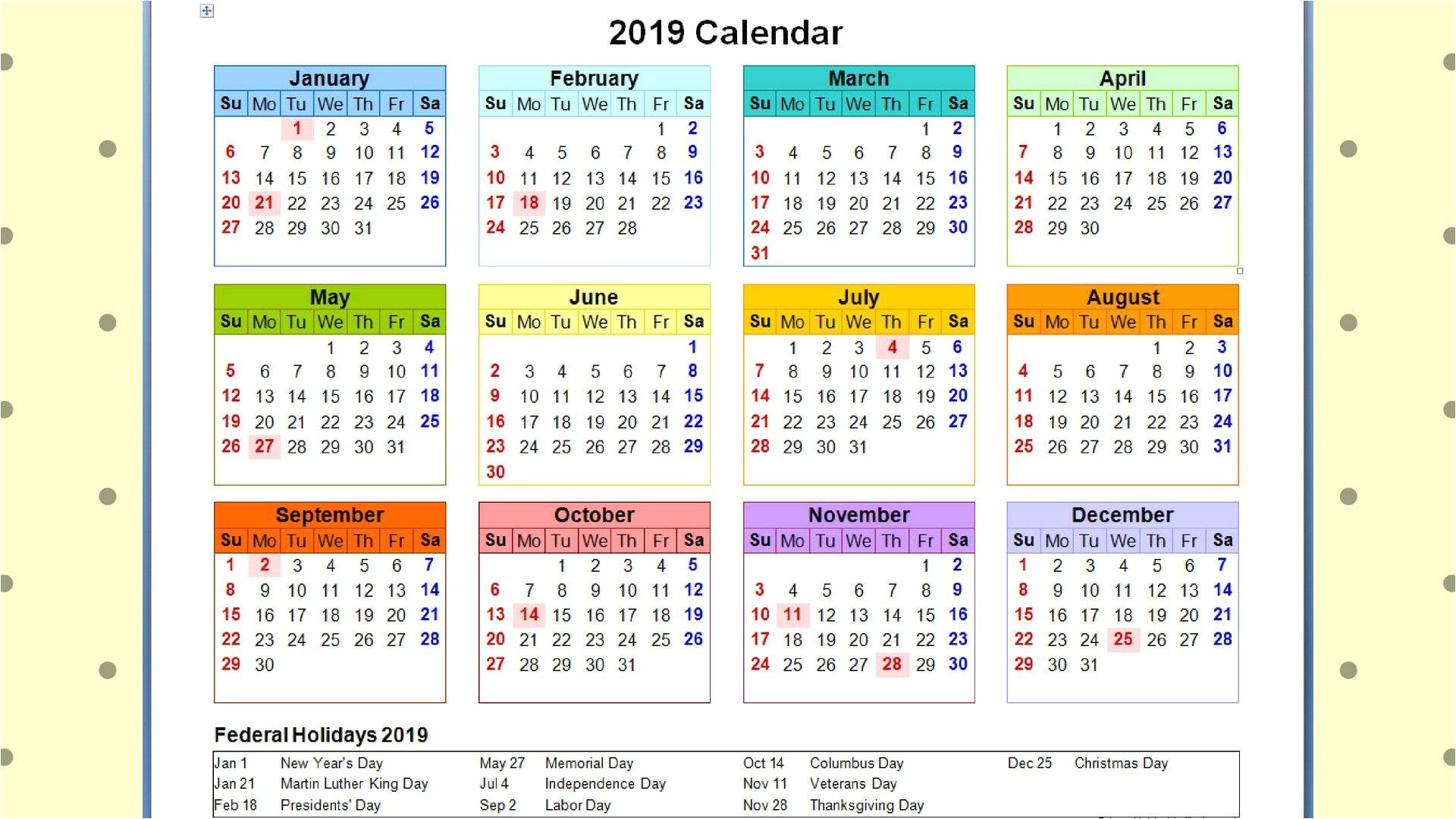 Unique 38 Illustration Yearly Calendar 2019 With Qld Holidays Calendar 2019 Qld Pdf