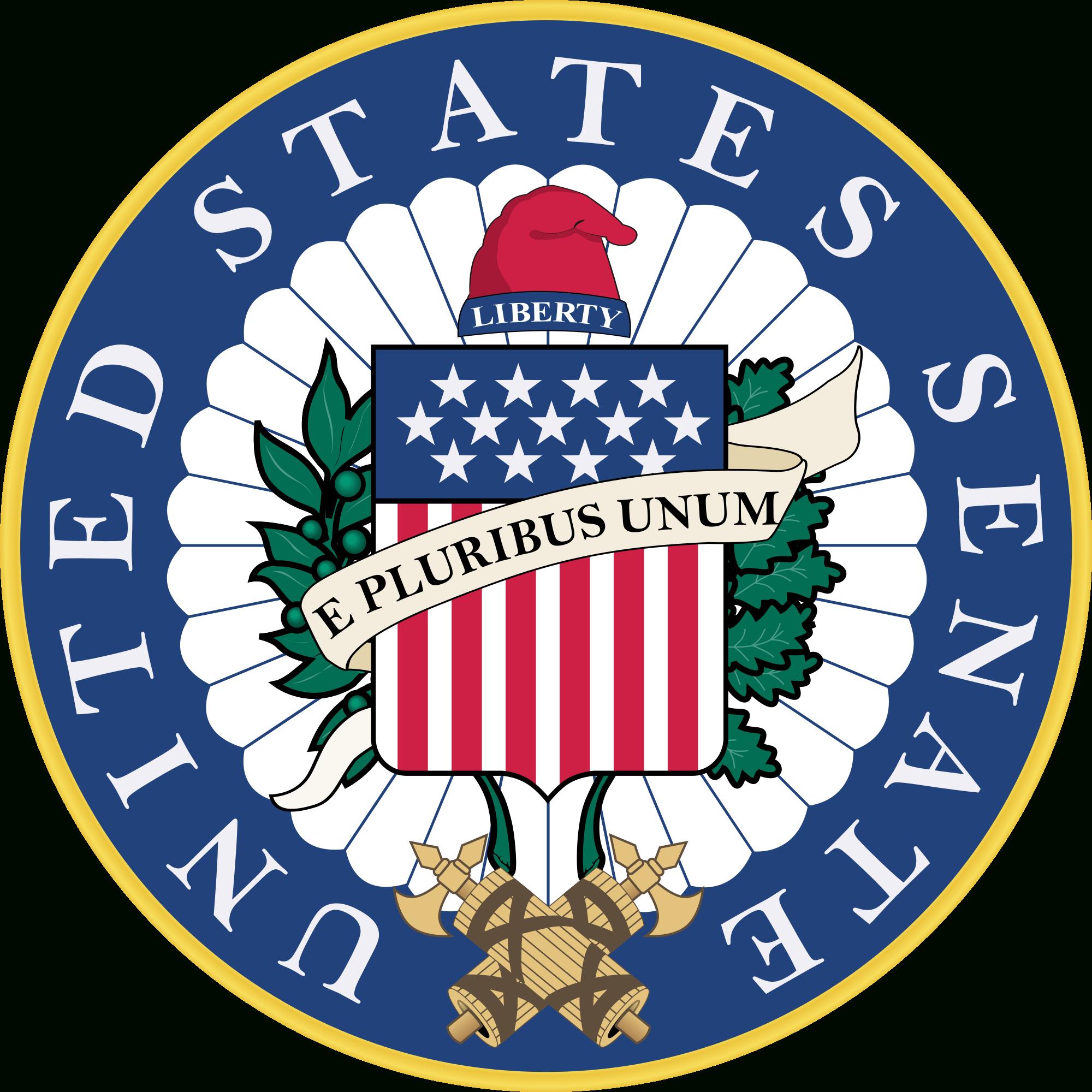 United States Senate – Wikipedia U.s. Senate Calendar 2019