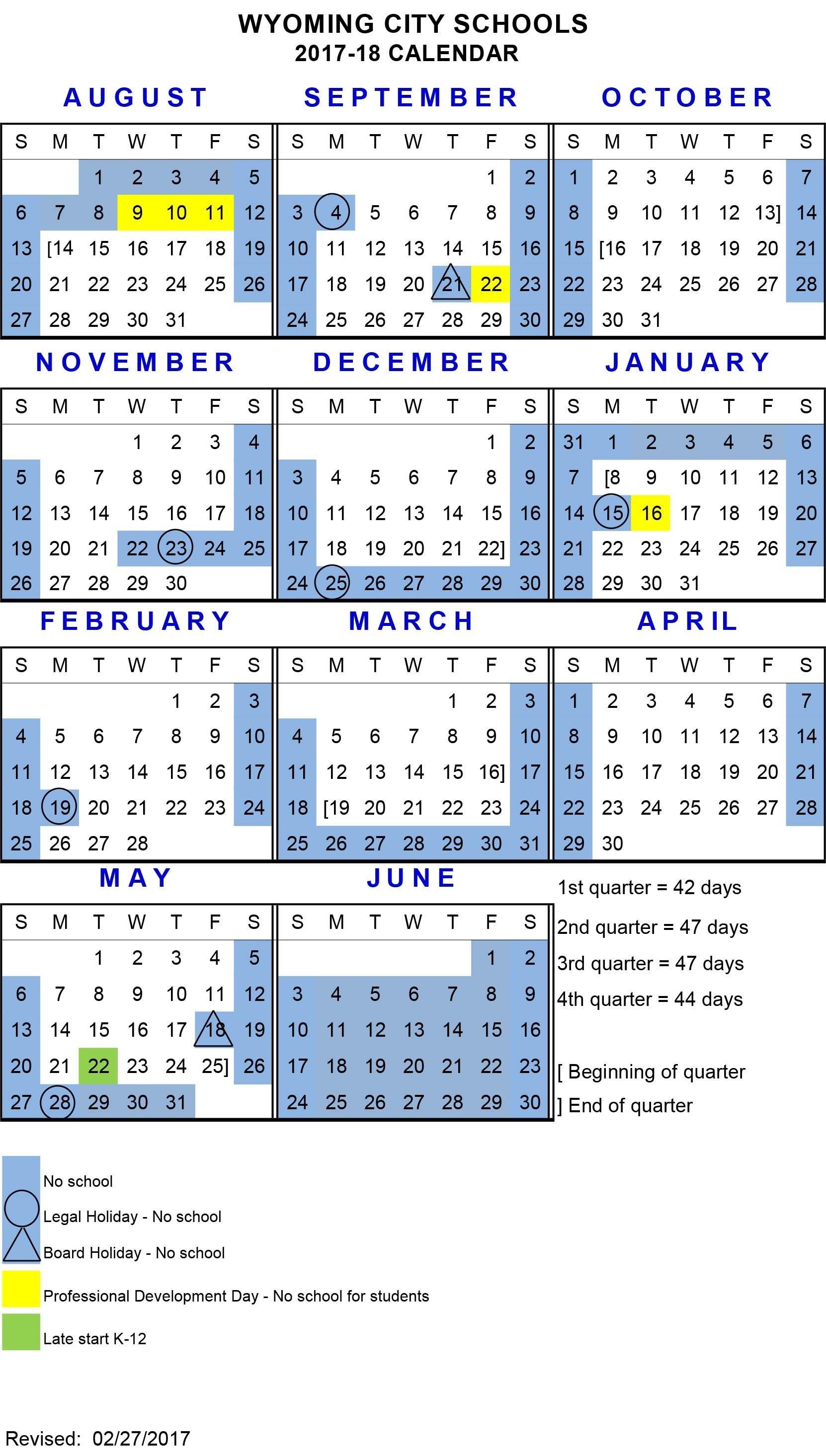 Vt 2018 2019 Calendar Printable For Totally Free – Calendaro.download Calendar 2019 Vt