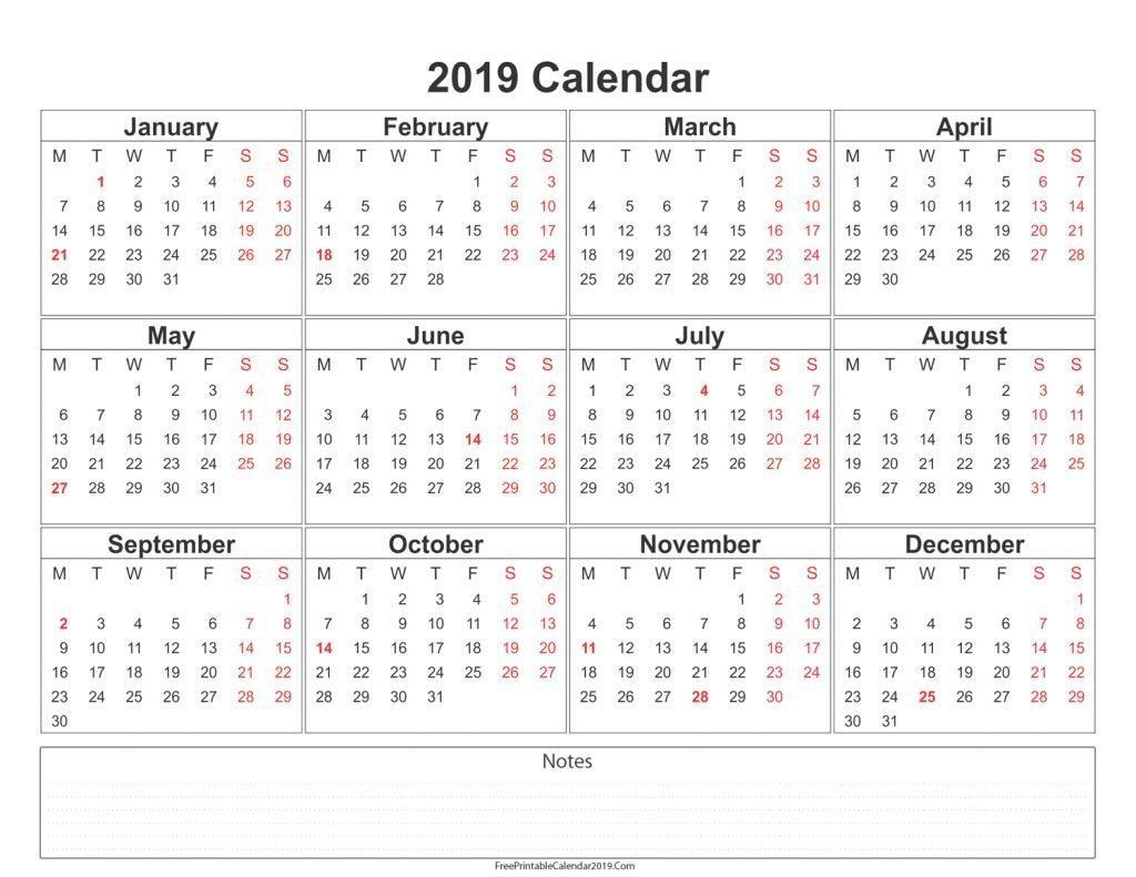 Weekly R Excel Coloring Pages Free Printable Week Fiscal Download R 2019 Calendar