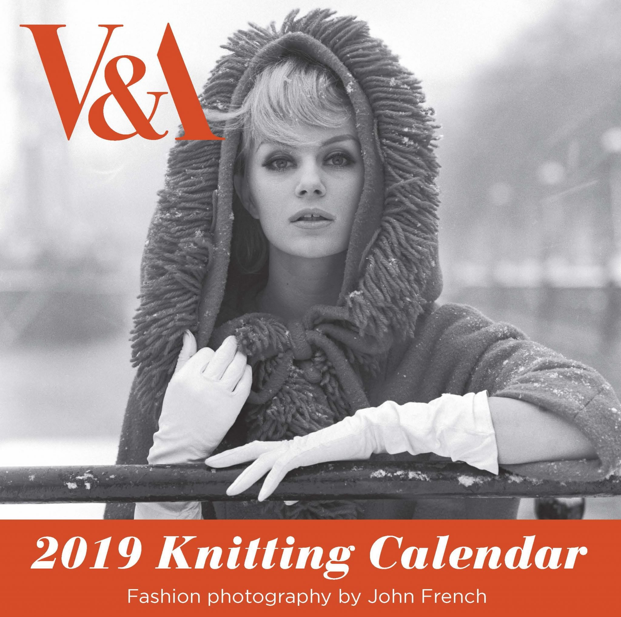 Win Tickets To The V&a – Your Chance To Win Tickets To The V&a Museum V&a Calendar 2019