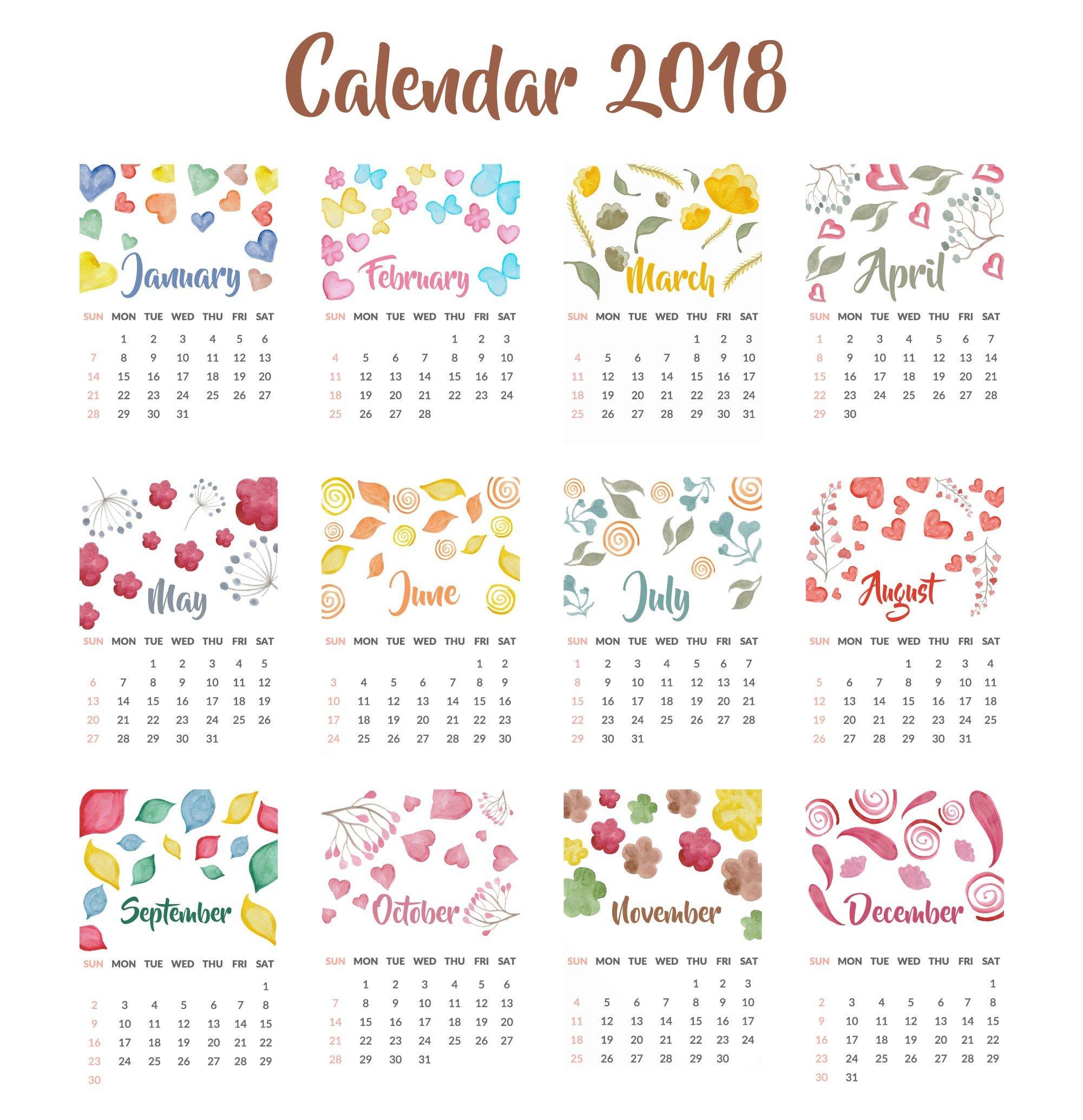 Yearly Calendar Template 2019 Archives – Bi Brucker Holz.de Frisch 9/80 Calendar 2019