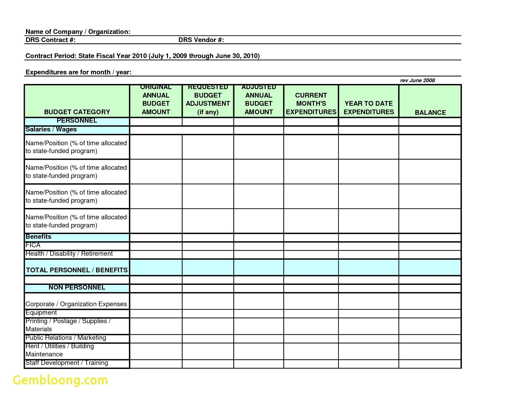 12 Month Training Calendar Template – Calendar Inspiration Annual Training Calendar Template Excel