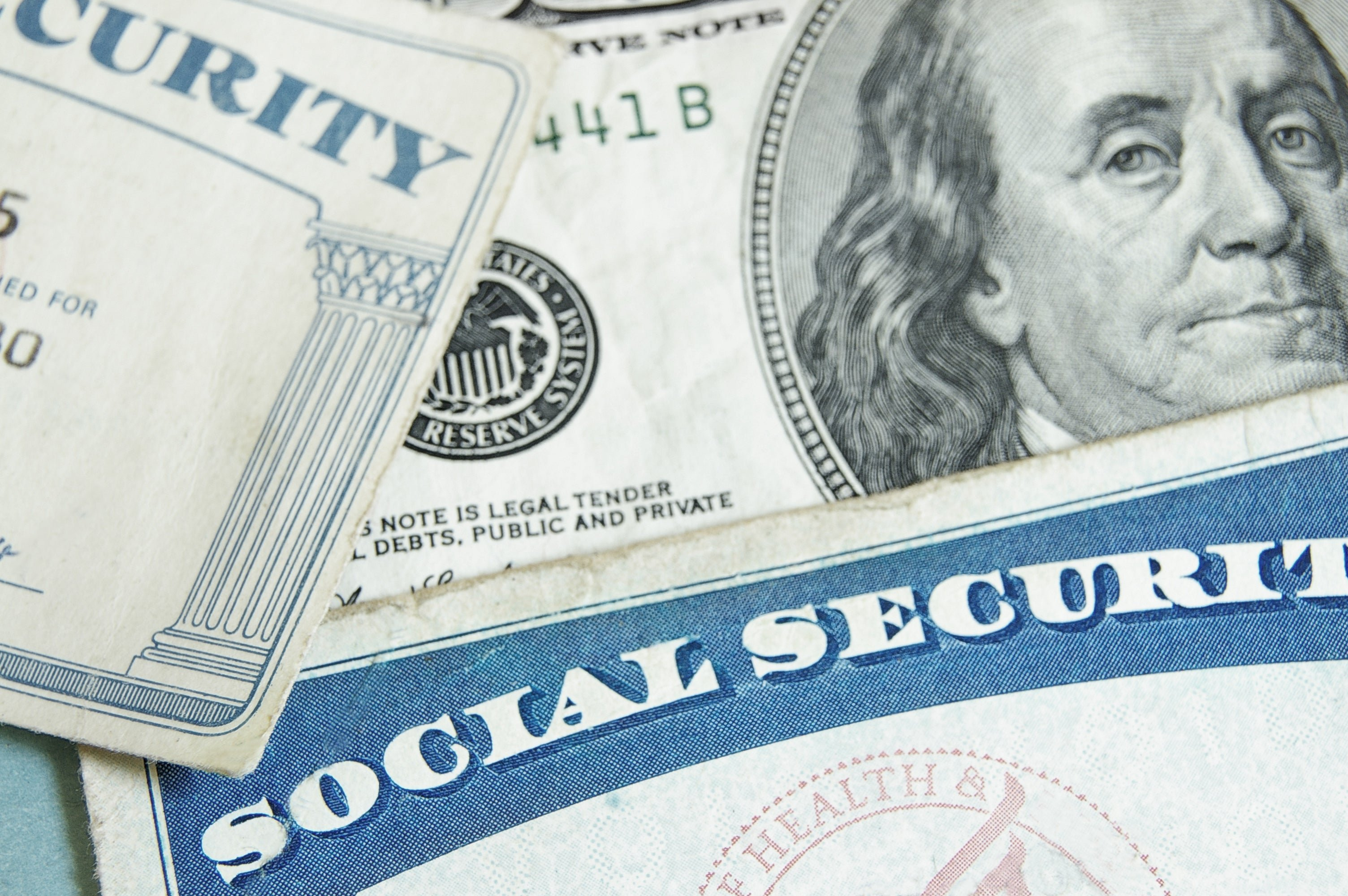 2020 Social Security Payments Schedule: When Will You Get Netspend Ssi Payment Calendar