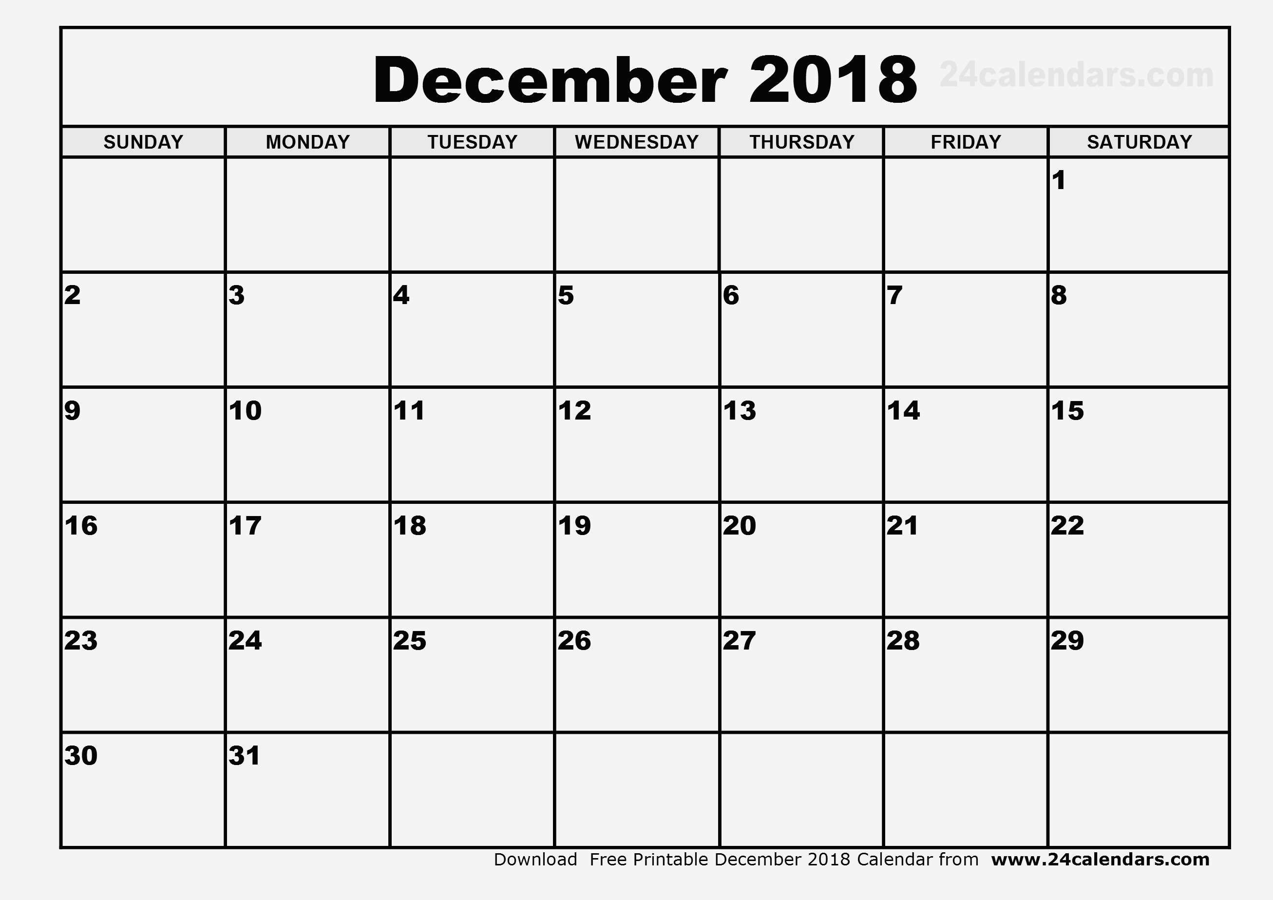 31 Day Month Calendar Template Print For Free Of Charge 31 31 Day Calendar Templates