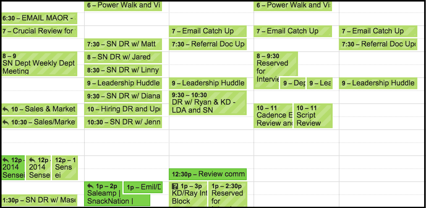 59 Awesome Employee Engagement Ideas & Activities For 2020 Hr Annual Engagment Plan Calender