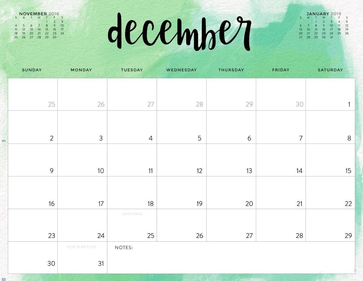 Custom Calendar For Business – Marry Steven – Medium Calendar I Can Download And Edit