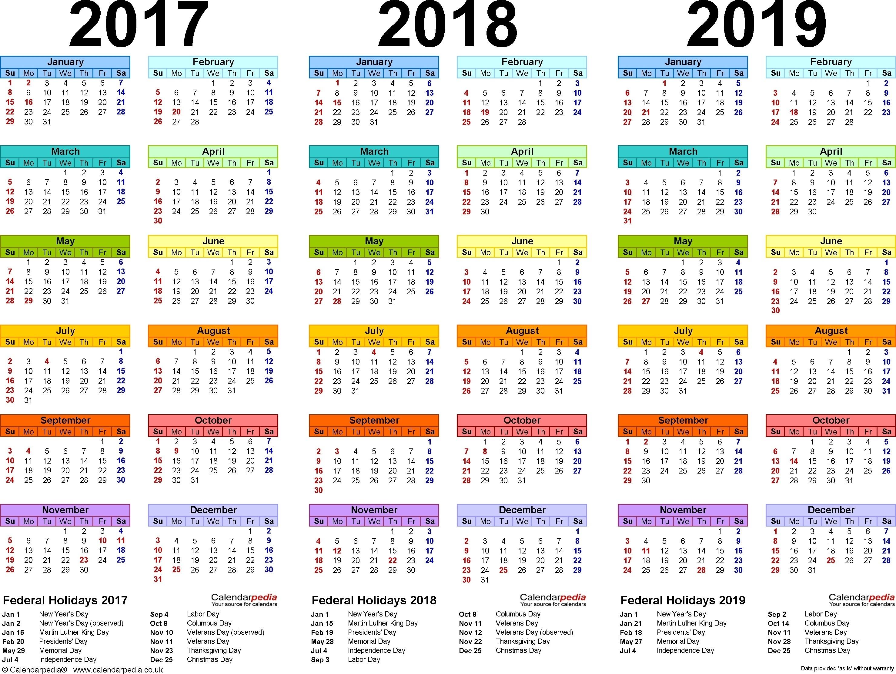 Depo Shot Schedule Chart – Caska Perpetual Contraceptive Injection Calendar