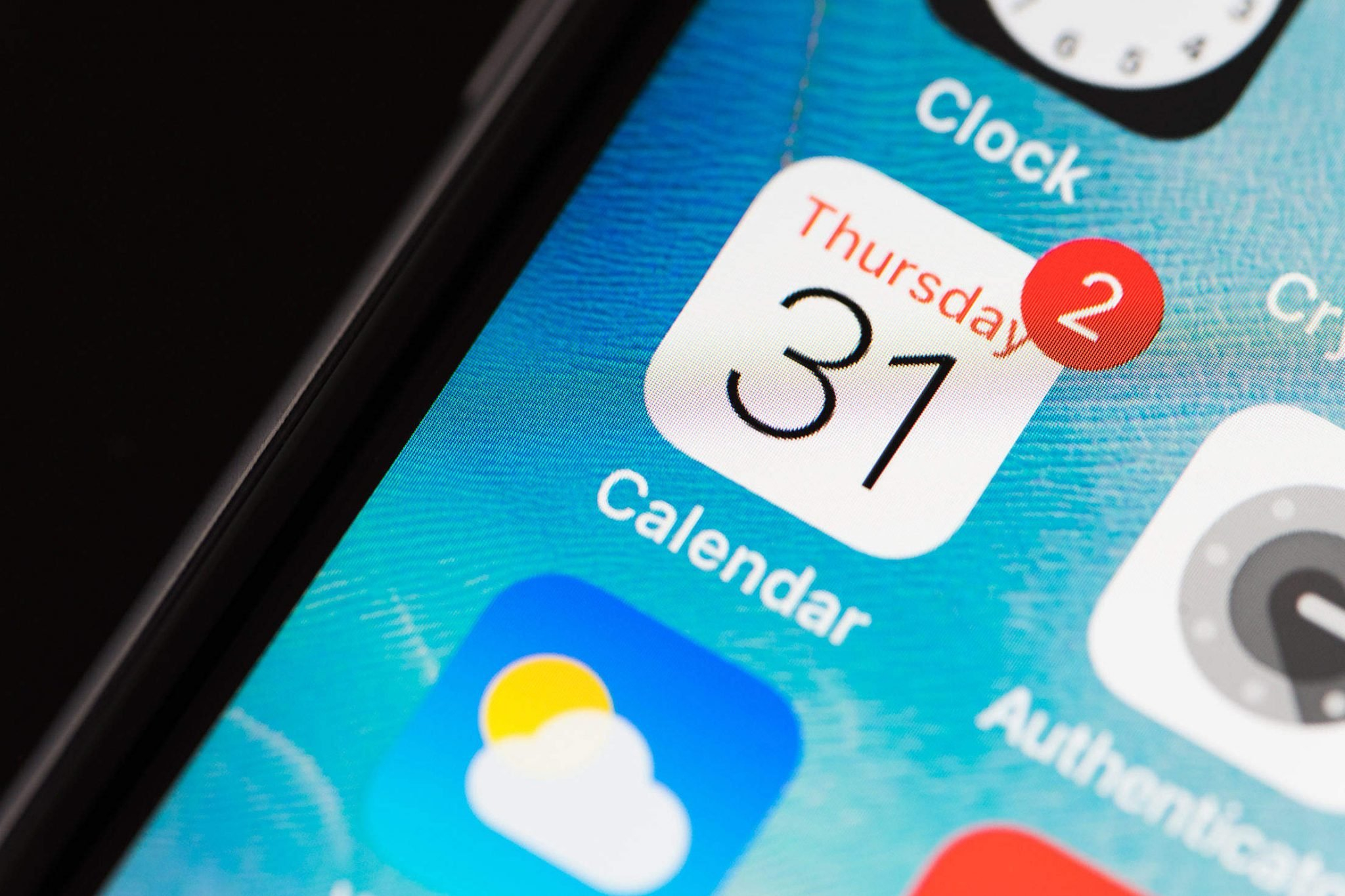 Howto 7 Tips To Manage Your Calendar Effectively Free Calendar For Time Management