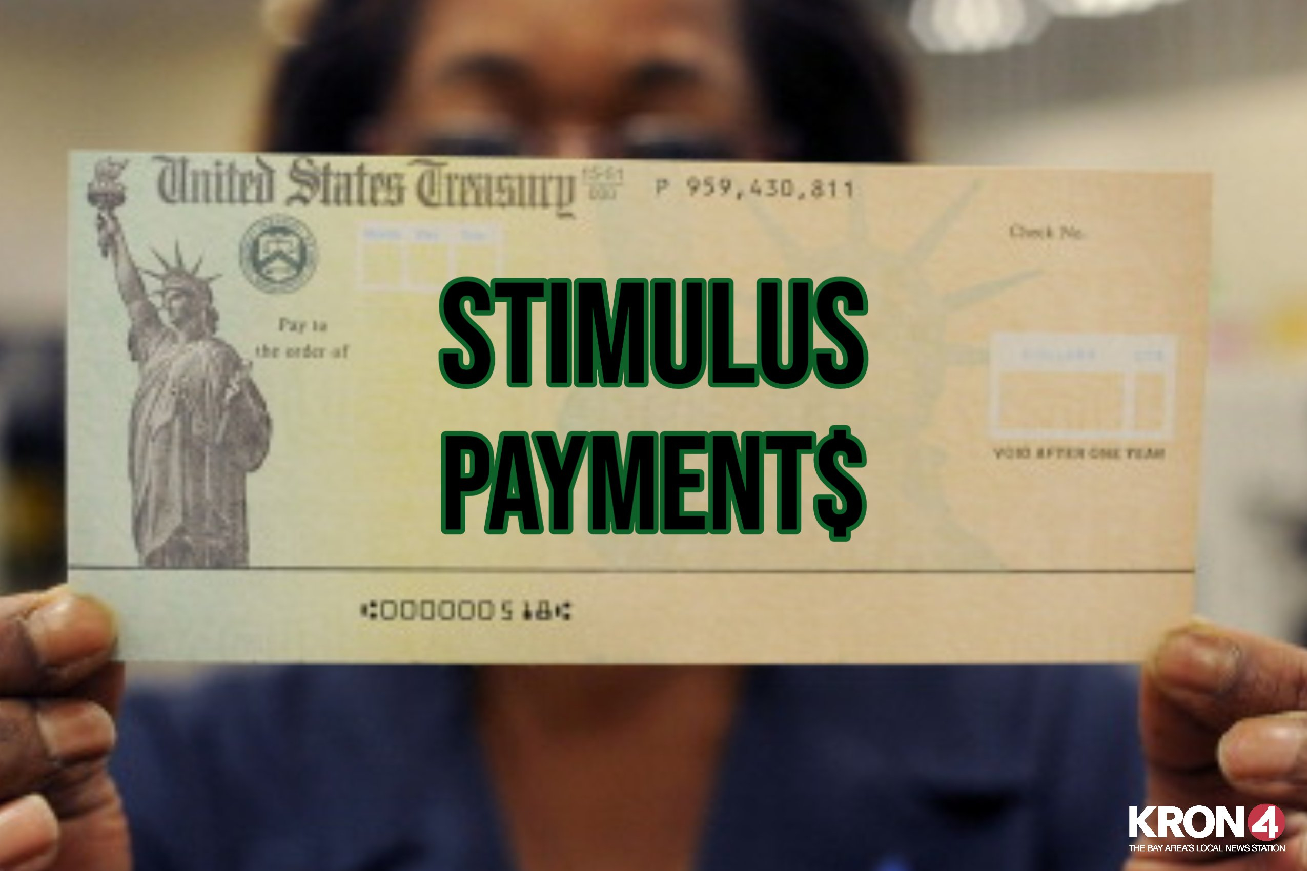 Irs To Launch Online Tool For People To Track Their Stimulus Irs Stimulus Check Tracking