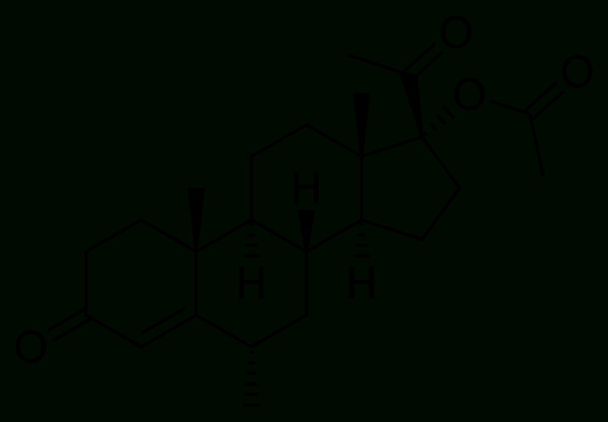 Medroxyprogesterone Acetate – Wikipedia If Depo Given On April 28 When Is Next Shot Due