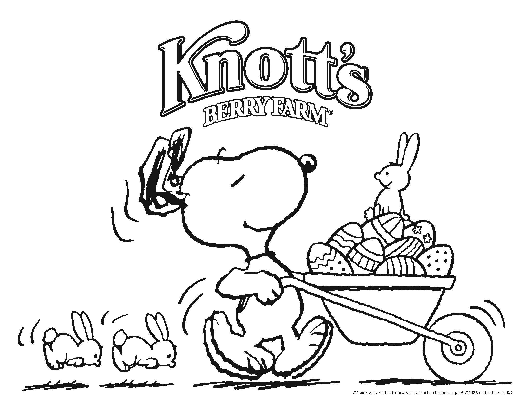Snoopy #35 (Cartoons) – Printable Coloring Pages Free Printable Snoopy Template