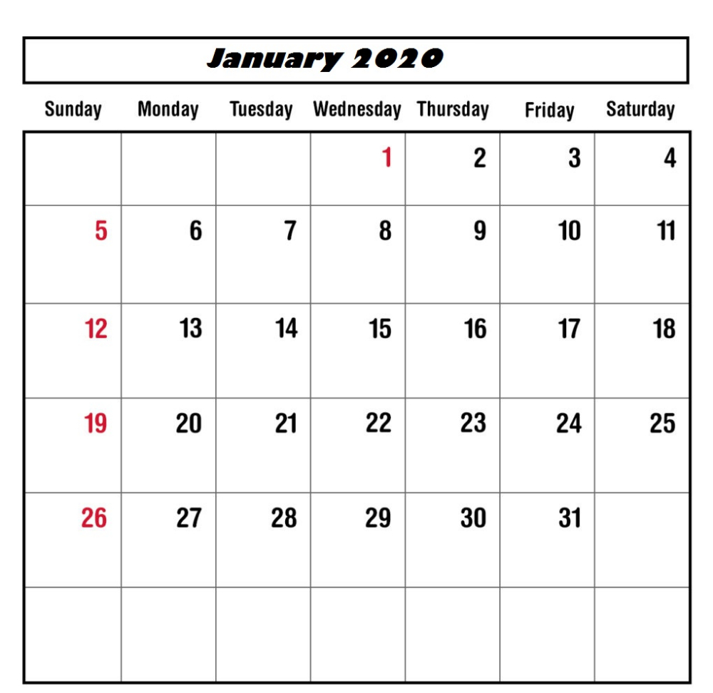 The 12 Months Calendar Template Can Be Edited #calendar Calendar That Can Be Edited