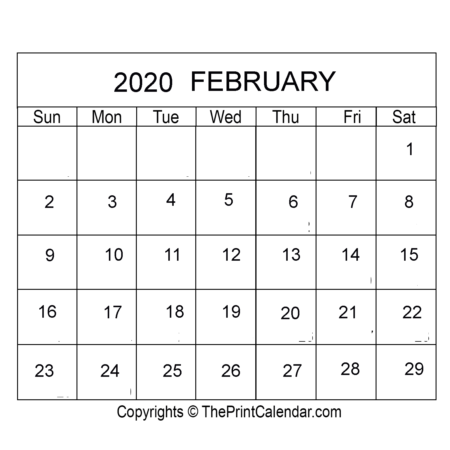 These Are Online Calendar Templates Which Are Editable And Calendar That You Can Edit