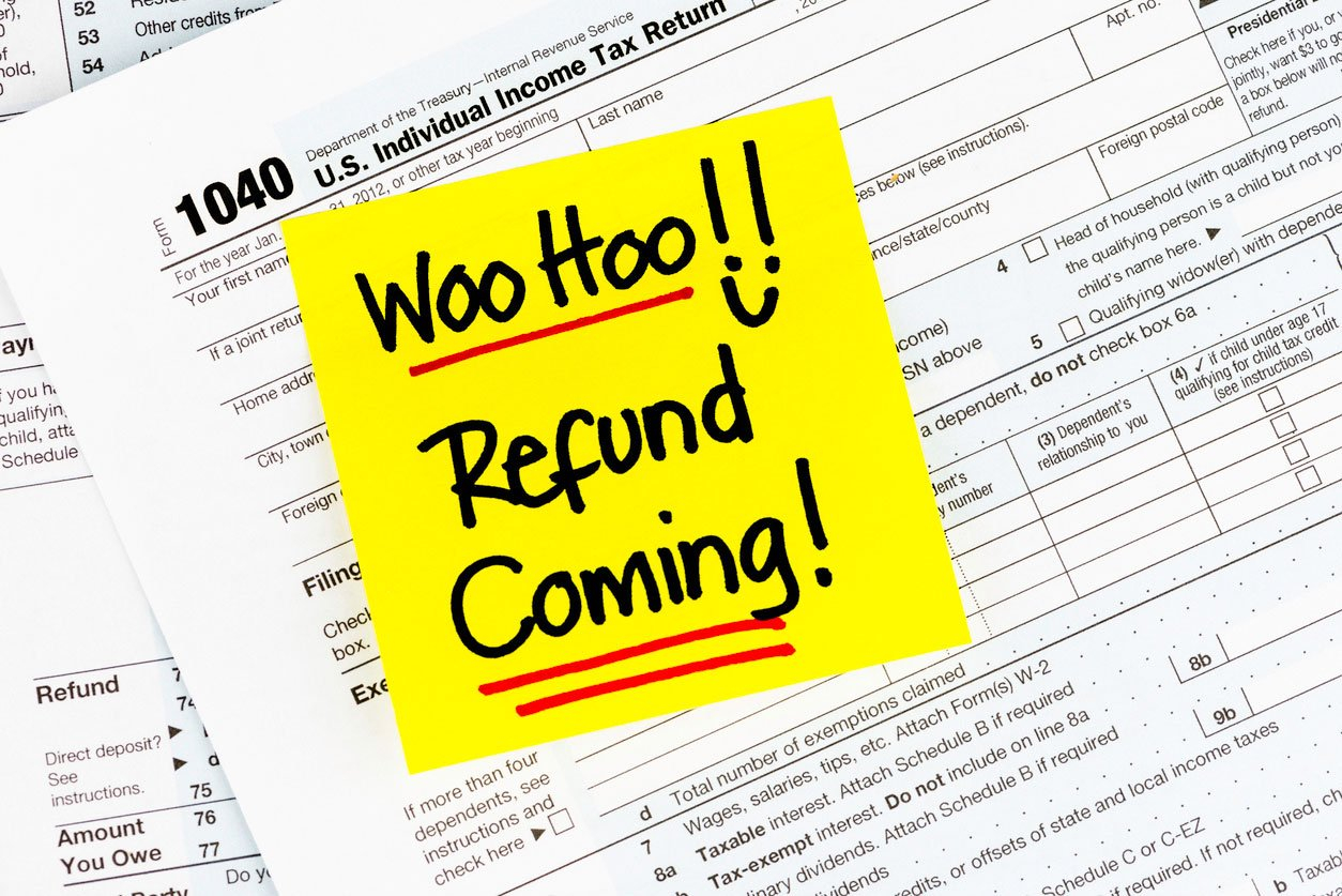 Where's My Tax Refund?   Netspend Blog Netspend Ssi Expected Dates