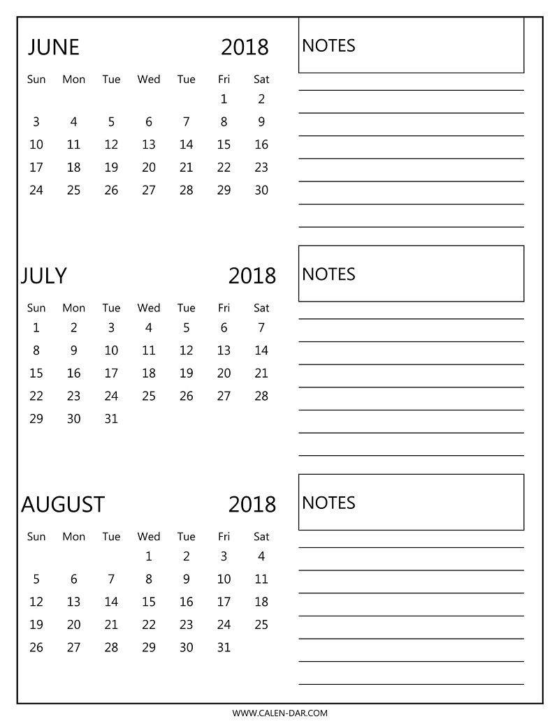 1 Year Depo Provera Dosing Calendar – Calendar Inspiration 3 Month Injection Schedule Depo Healthpac