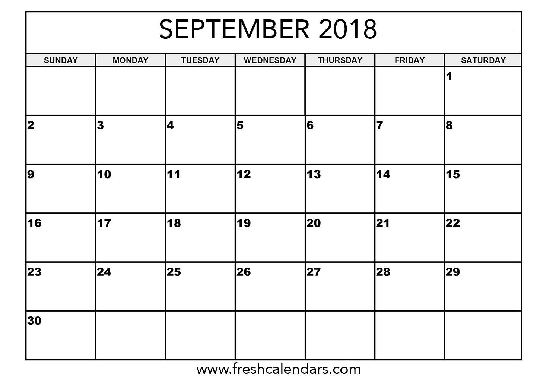 1 Year Depo Provera Dosing Calendar – Calendar Inspiration 3 Months Depo Provera Calendar