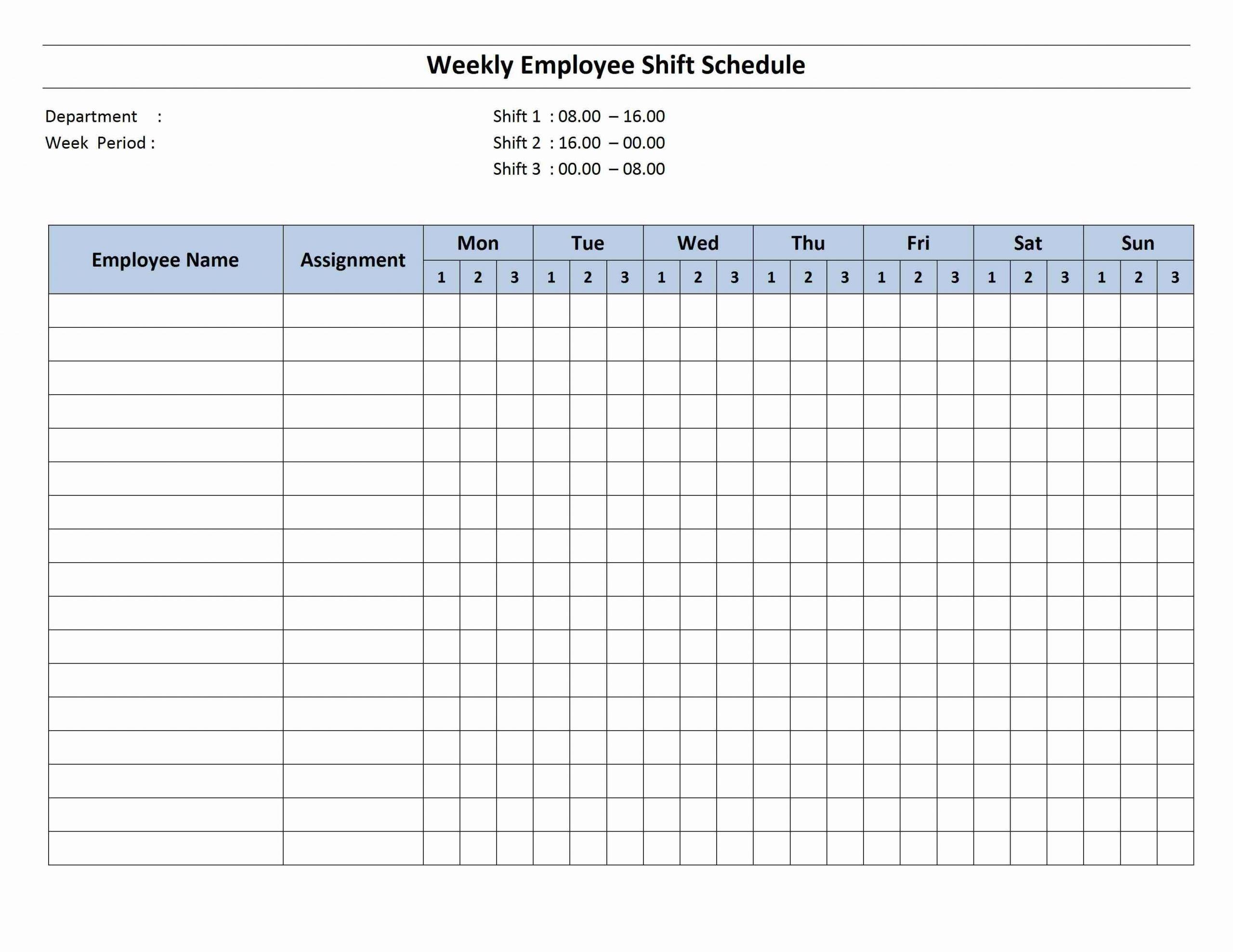 12 Hour Shift Calendar Templates | Calendar Template Printable Free 12 Month Calendar Template For Expiry Dates