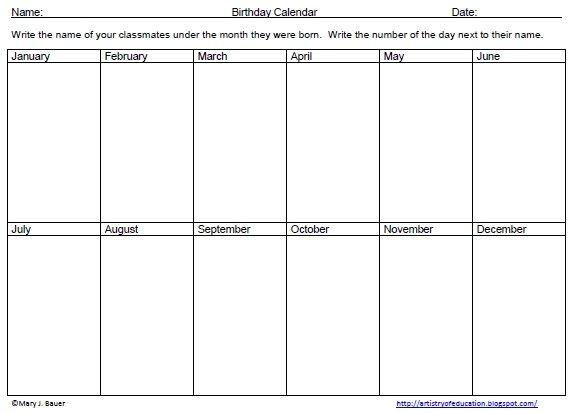 2 Week Printable Calendar :-Free Calendar Template Printable Calendar For Every 2 Weeks