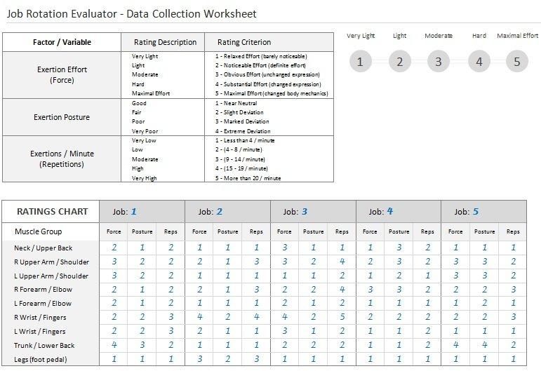 20 Images On Call Rotation Calendar Template Excel On Call Rotation Calendar