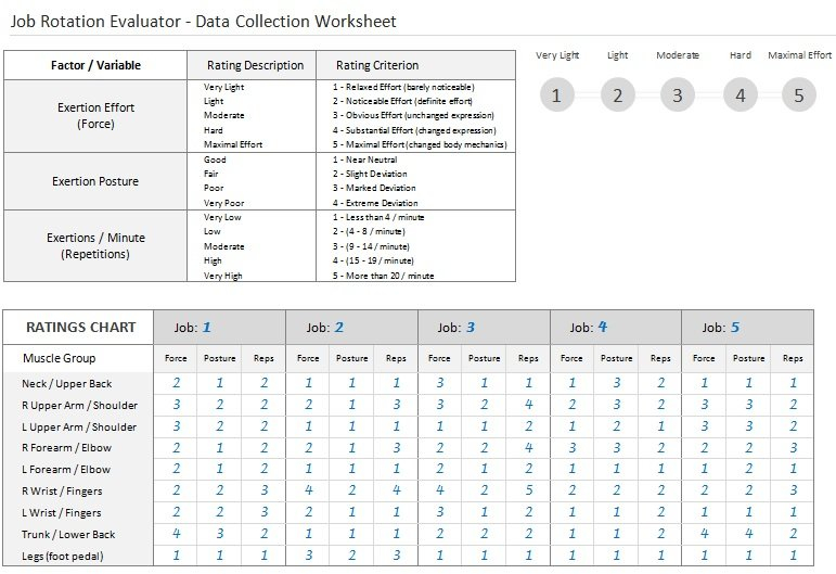 20 Images On Call Rotation Calendar Template On Call Rotation Calendar Template