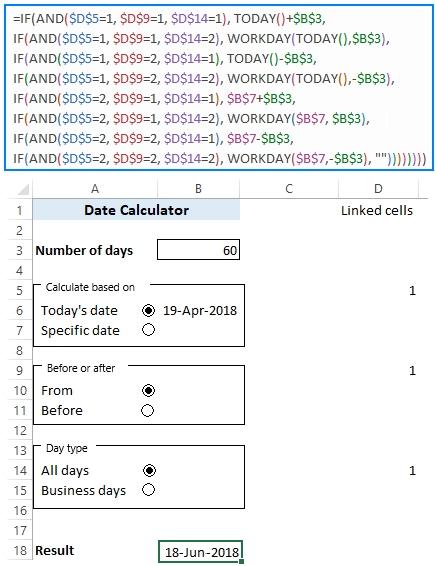 2020 28 Day Expiration Calendar Image   Calendar Template 2020 28 Day Expiration Calendar