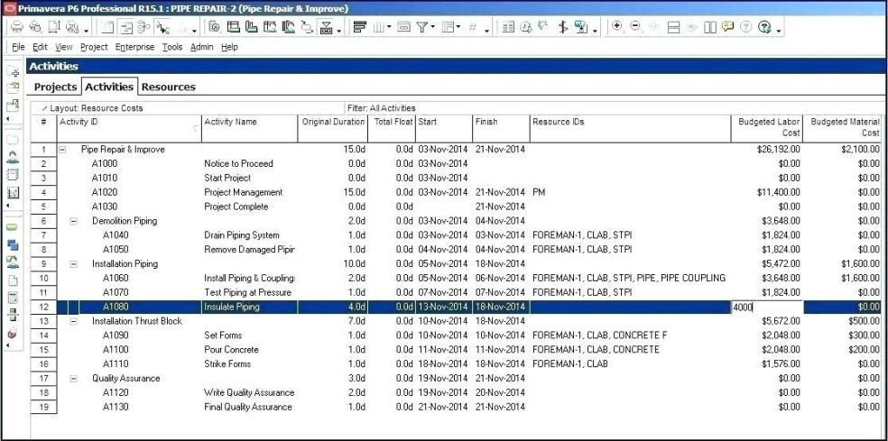 23 Punch List Template Excel | Accounting Invoice In 2020 Newsletter Calendar Template Excel