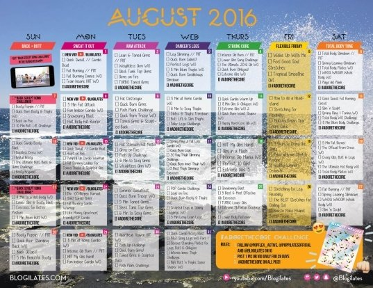 28 Day Med Expiration Calendar | Printable Calendar Expiration Date 28 Day