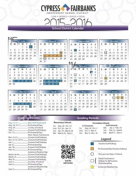 28 Day Medication Expiration Chart   Printable Calendar 90 Day Meds Calendar