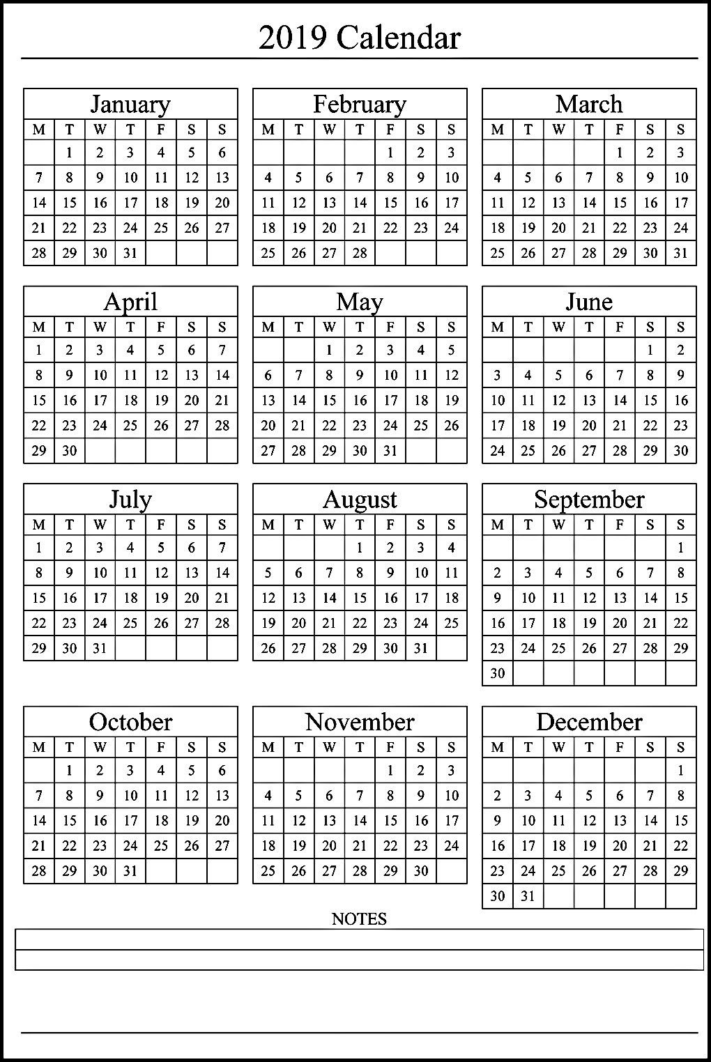 3 Month On One Page Printable – Calendar Inspiration Design Applications To Print 3Month Calendars