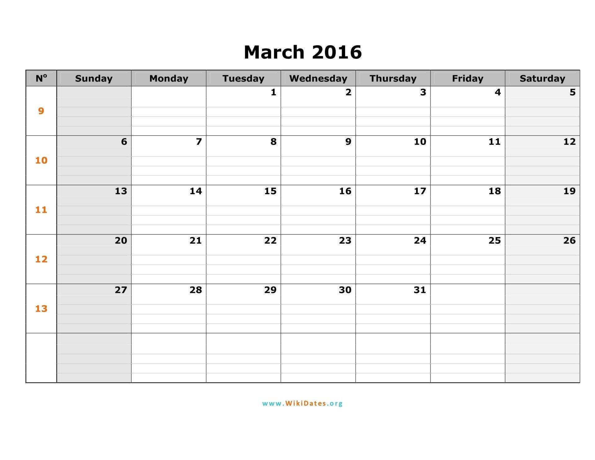 3 Week Calendar Template Word What Will 3 Week Calendar Two Week Calendar Template Word