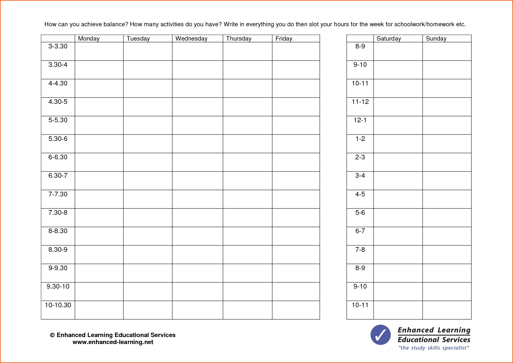 5 Day Calendar Template Word The Ten Secrets You Will Five Day Calendar Template