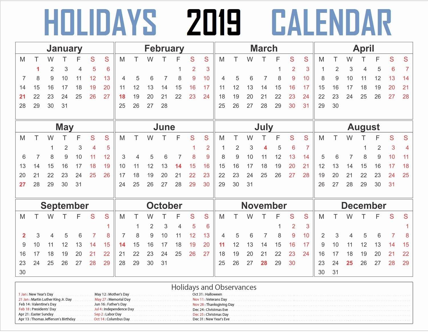 5 Year Calendar Online   Month Calendar Printable Five Year Calendar Image