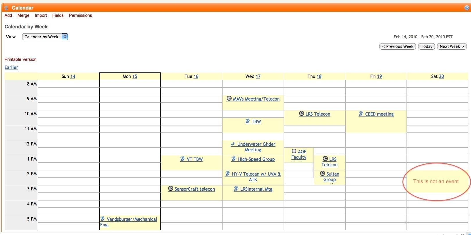 Action Time And Calendar Templates – Calendar Inspiration Time Off Calendar In Excel