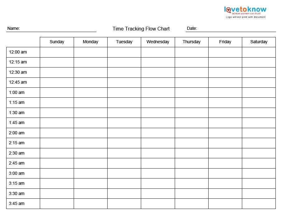 Adorable Time Management Printable | Dora'S Website Time Management Calendar Free