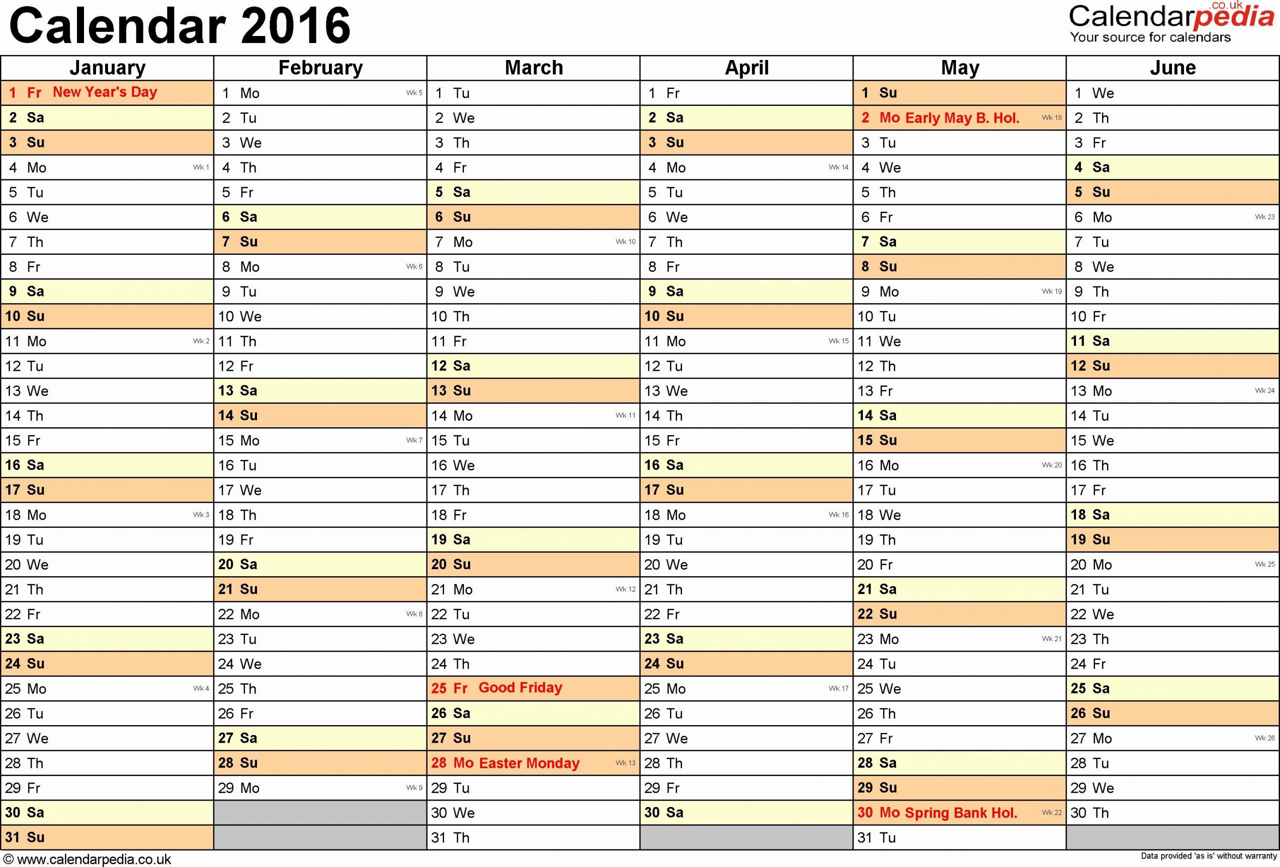 Agenda With Time Slots In 2020   Free Printable Calendar Month Calendar With Time Slots