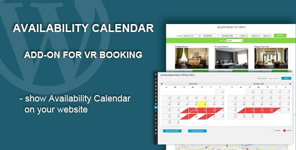 Availability Calendar Add Onmyhotelzone Important Free Reservation Calendar For Website