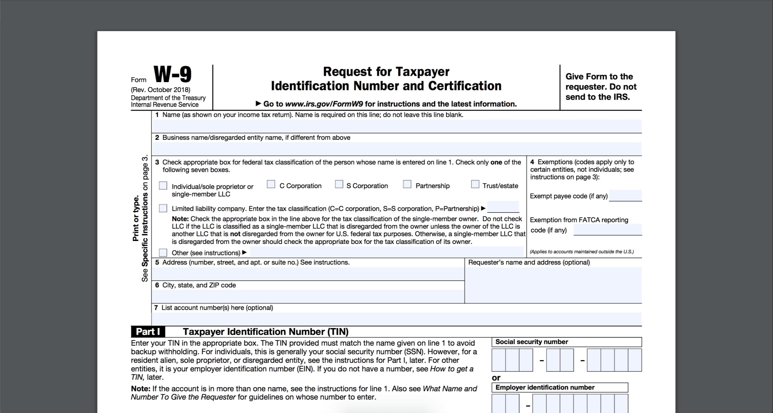 Blank W 9 To Print   Calendar Template Printable Calendar Fill In Online