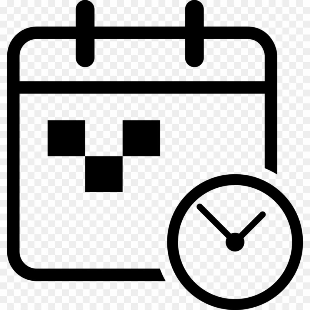 Calander Date Time Location Agenda – Calendar Template 2019 Trid Calendar For Le