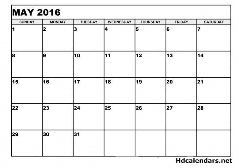 Calendar Template You Can Edit Ten Reasons You Should Fall Calendars You Can Edit And Print