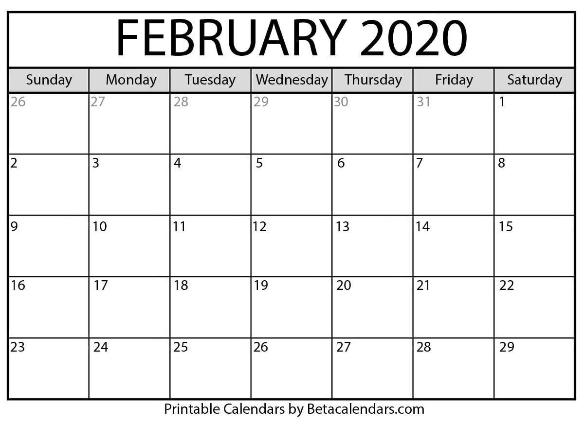 Catch 2020 Free Calendars You Can Edit   Calendar Free Calendar I Can Edit