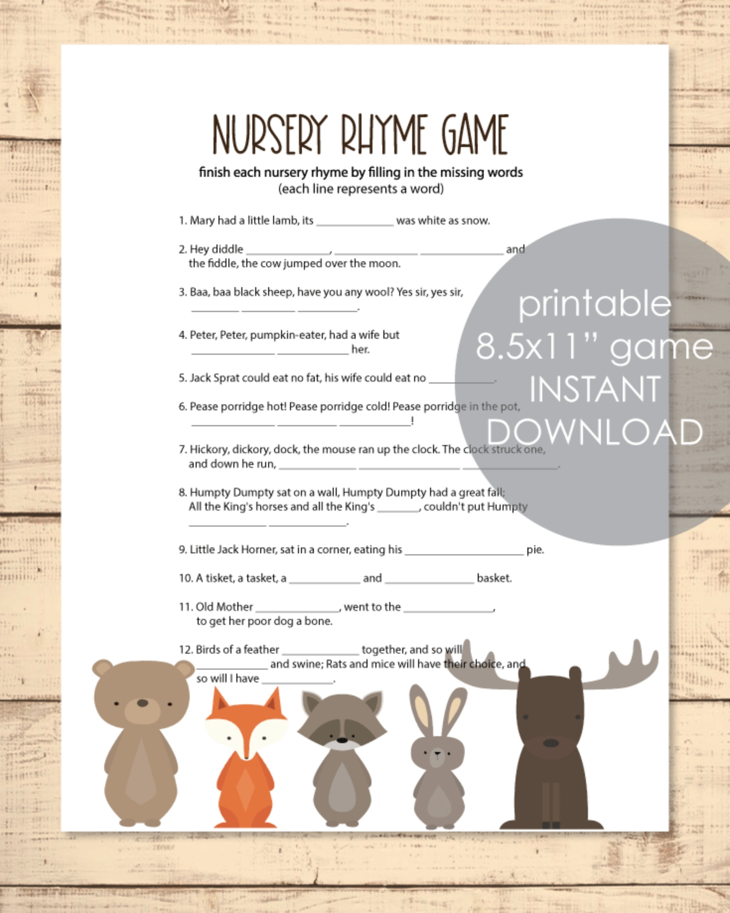 Co Workers Guess Baby Deliver Day | Calendar Template 2020 Guess The Baby Weight And Date Template
