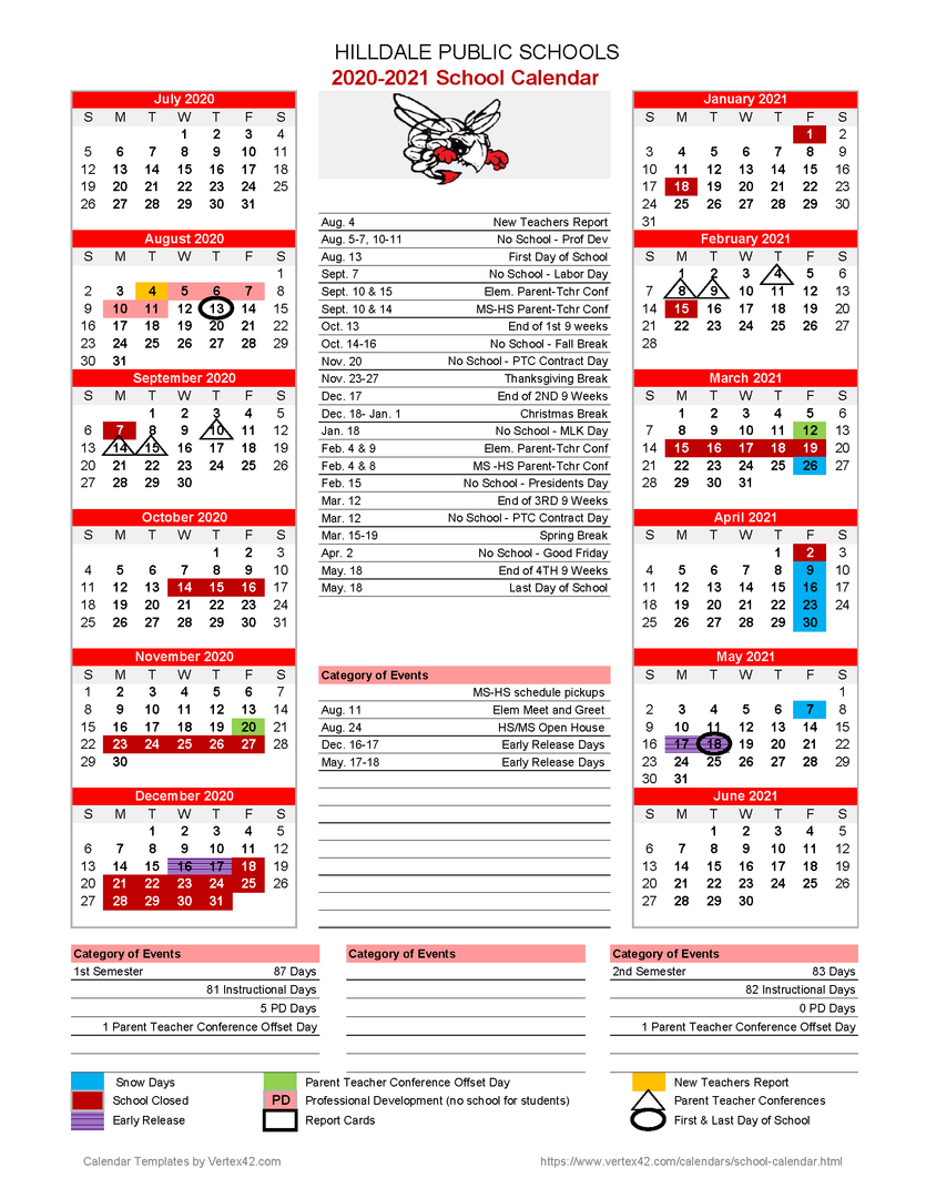 Collect Employee Data Calendar May 2020 2021   Calendar How To Make Mini Calendars Of Only Monday To Friday