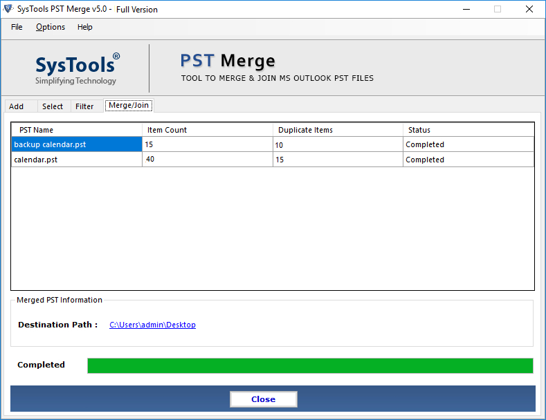 Combine Two Calendars In Outlook 2016, 2013, 2010 Without Can You Merge Cozi Calendar And Outlook Calendar